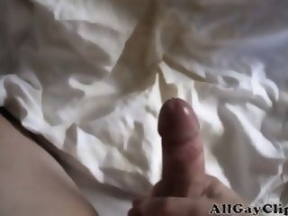 Me Cumming My French Juice 20 07 212 gay porn gays gay cumshots swallow stud hunk