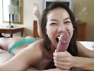 Cumshot Compilation (Primo Cums 1 of 6)