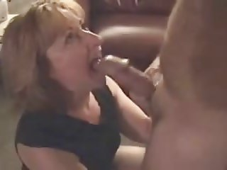 Mature Wife With Thick Friend