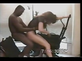 Slave Slut Wife Used Hard