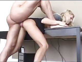 MRY - compilation of leg-shaking female orgasms