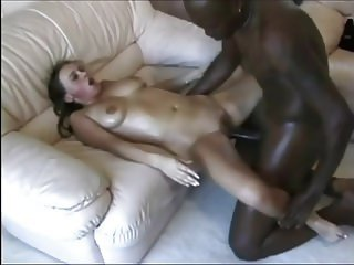 Teens Girl take big black Cock hard fuck