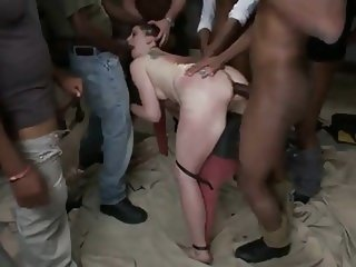 Eating black seed gangbang.mp4