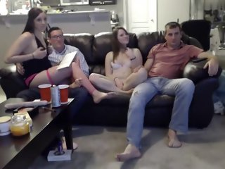 blackdressangel intimate movie on 01/25/15 03:13 from chaturbate