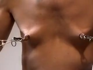 Best Homemade clip with Fetish, BDSM scenes
