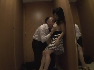 Best Japanese whore Amateur in Crazy oldie, 18 years old JAV movie