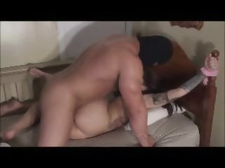 Shayne Loves Big Guys with big cock