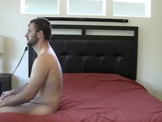 Mistress and serf sex fantasy. he has to obey her sex wishes !!!