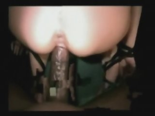 milf taking big black cock