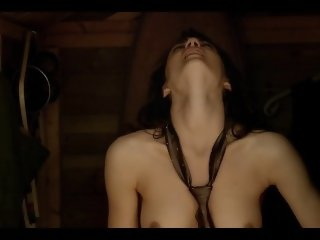 Q Desire (Erotic Movie 18+) Best Scenes
