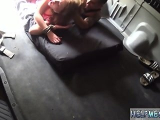 Anal hungry teens and load in mouth Lizzie