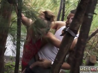 Glasses handjob Last night, Kaylee Banks