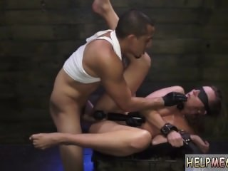 Teen girls  sex and massage rooms big boobs