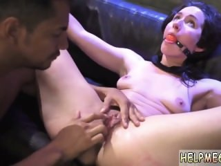 German feet slave teen Helpless teenager