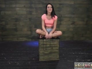 Evil angel blonde deepthroat Engine issues