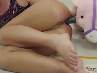 Girl ass webcam first time Talent Ho