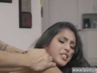 Hot hardcore strapon big tits hd first time