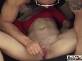 Only teen blowjobs goldie and dildo blowjob
