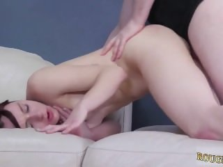 Girl bondage porn anal toys Previously, we