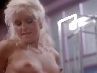 Body Girls - 1983 (Restored)