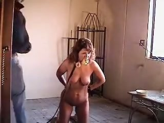 Amazing Homemade record with Amateur, Mature scenes