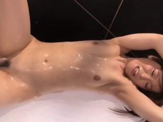 Fabulous Japanese slut Nonoka Kaede in Exotic ass, bdsm JAV movie